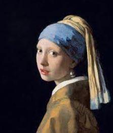 On voit une jeune fille devant les contemplations pdf.